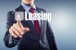 Wartość początkowa środka trwałego w leasingu finansowym