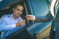 Czy pokolenie Y przestanie kupować samochody?