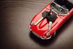 Leasing konsumencki: jakie zalety?