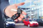 Leasing konsumencki samochodu także dla zadłużonych