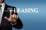 Komu opłaca się leasing finansowy?