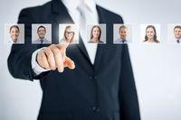 Na czym polega leasing pracowniczy?