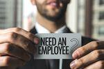 Wypożyczenie pracownika formą leasingu pracowniczego