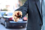 Leasing samochodowy oczami mikroprzedsiębiorców