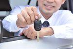 Leasing samochodowy: odpowiedzialność leasingobiorcy