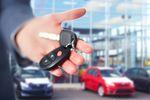 Samochód w leasingu: wady i uszkodzenia a płacenie rat