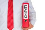 6 sposobów na problemy z leasingiem