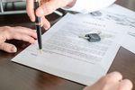Cesja (przejęcie) umowy leasingu operacyjnego w podatku dochodowym