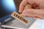 Cesja umowy leasingu: podatek dochodowy 2013