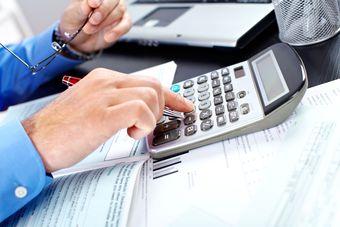 Dotacja na leasing operacyjny a podatek dochodowy