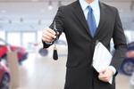 Firmy w Polsce najczęściej leasingują samochody