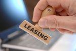 GUS: przedsiębiorstwa leasingowe 2014