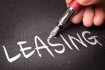 GUS: przedsiębiorstwa leasingowe 2016
