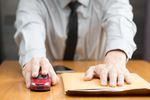 Jak sprzedać (po)leasingowy samochód bez VAT?