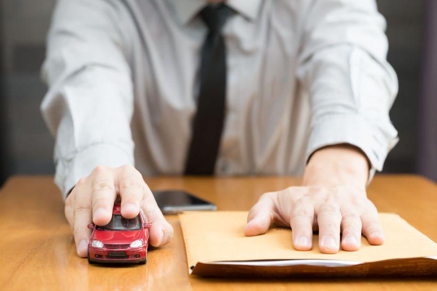 62e7035b7a4598 Poleasingowy samochód można sprzedać bez VAT. Kliknij, aby powiekszyć