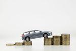 Kiedy opłata wstępna leasingu w koszty podatkowe?