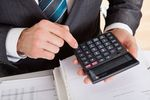 Leasing operacyjny: koszty firmy gdy opłata wstępna