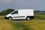 Leasing samochodu: zaświadczenie i odliczenie VAT