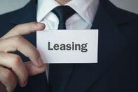 Leasing: skuteczna windykacja należności podnosi konkurencyjność?