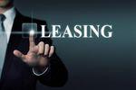 Obalamy 6 mitów nt. leasingu