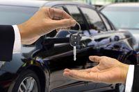 Podatek VAT: sprzedaż samochodu wykupionego z leasingu operacyjnego
