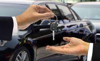 Prywatny wykup samochodu w podatku VAT