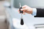 Prywatna sprzedaż firmowego samochodu osobowego w PIT