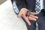 Prywatny wykup samochodu z leasingu i jego sprzedaż w podatku VAT