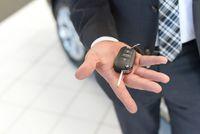 Prywatny wykup samochodu z leasingu