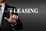 Umowa leasingu: jak ją zakończyć przed czasem?