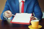 Umowa leasingu: kiedy podpisać protokół zdawczo-odbiorczy?