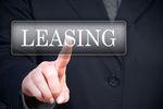 Umowa leasingu operacyjnego obniży podatek dochodowy za rok 2014