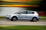 Używanie samochodu osobowego wykupionego z leasingu