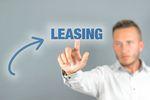 Większe zatrudnienie = więcej leasingu