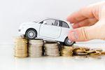 Zakup samochodu firmowego - kredyt czy leasing?