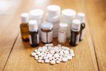 Leki w Polsce wcale nie są drogie?
