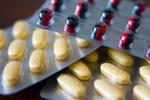 Coraz bliżej ograniczenia eksportu leków z Polski