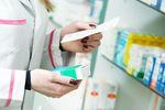 Prawo farmaceutyczne: monitorowanie działań niepożądanych leków