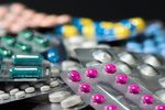 Wywóz leków będzie ograniczony. Skończą się braki w hurtowniach i aptekach