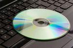 Licencje na software: tanie klucze, wysokie kary
