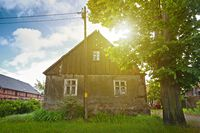Które gminy w Polsce nie muszą martwić się o problemy demograficzne?