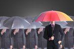 10 najczęstszych przyczyn porażek liderów