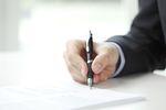 Likwidacja działalności gospodarczej a złożenie w urzędzie VAT-Z