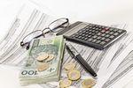 Likwidacja firmy: zwrot podatku VAT