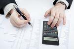 Likwidacja spółki jawnej: spis z natury z podatkiem VAT