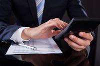 Obowiązki informacyjne (PIT) przy likwidacji działalności gospodarczej