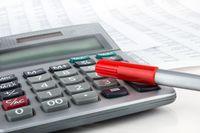 Podatek VAT i likwidacja firmy: spis z natury bez środków trwałych?