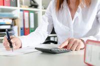 Rozwiązanie spółki jawnej bez likwidacyjnego spisu z natury w VAT?