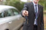 Samochód osobowy także wykazujemy w remanencie likwidacyjnym