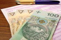 Zwrot VAT gdy likwidacja spółki cywilnej